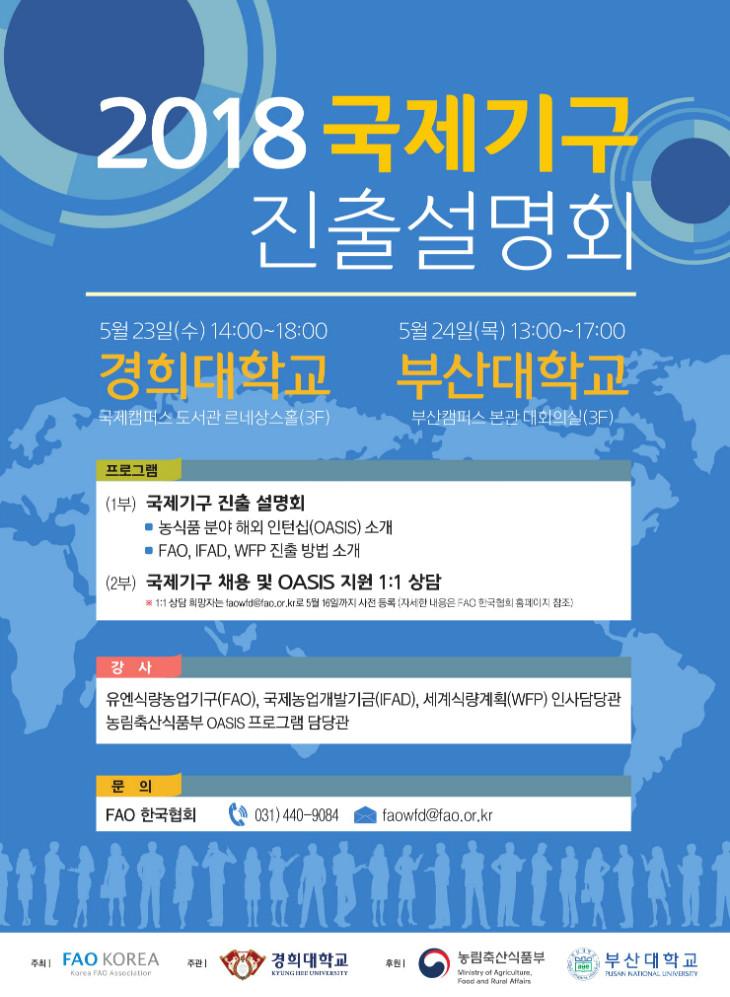 2018국제기구진출설명회_포스터_최종-1.jpg